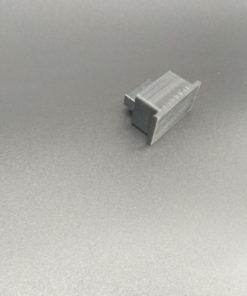 1290 Exhaust Servo Plug 2